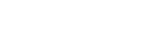 Kevin Clifford Photography Logo